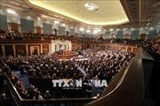 Mỹ cấm nhập cảnh đối với các cá nhân can thiệp bầu cử
