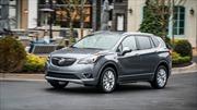 Mỹ bác đơn xin miễn thuế đối với dòng xe SUV của GM sản xuất tại Trung Quốc