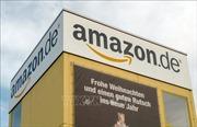 Mỹ đánh giá chống độc quyền các tập đoàn công nghệ lớn
