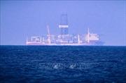 Thổ Nhĩ Kỳ đặt điều kiện chấm dứt thăm dò dầu khí ngoài khơi đảo Cyprus