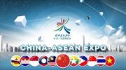 Hội chợ Thương mại ASEAN - Trung Quốc CAEXPO 2019 diễn ra vào tháng 9 tới
