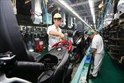 Doanh nghiệp Nhật Bản đánh giá Việt Nam là điểm đầu tư hứa hẹn