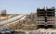 Israel phá dỡ nhà của người dân Palestine tại Đông Jerusalem