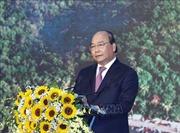 Thủ tướng: Kiên Giang không được phá vỡ môi trường vì tầm nhìn ngắn hạn