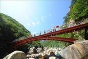 Triều Tiên nỗ lực thu hút du khách nước ngoài