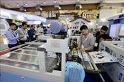 Cơ hội hợp tác thương mại, đầu tư với Quảng Đông (Trung Quốc)