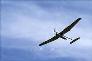 Israel phát triển hệ thống kiểm soát máy bay không người lái của đối phương