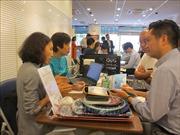 Doanh nghiệp Việt Nam tìm kiếm cơ hội kinh doanh tại Nhật Bản