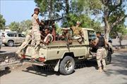 Lực lượng ly khai Yemen chiếm lại thành phố Aden