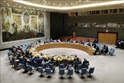 Nga - Mỹ tranh luận tại HĐBA LHQ về kiểm soát vũ khí