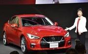 Nissan chi 1,5 triệu USD dàn xếp vụ tai nạn chết người do thiếu túi khí
