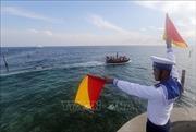 Vì một Việt Nam mạnh về biển, giàu từ biển - Bài 3: UNCLOS 1982 - Hiến chương xanh trên biển