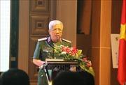 Đối thoại Chính sách quốc phòng Việt Nam - Anh lần thứ hai