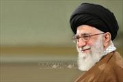 Đại giáo chủ Iran loại bỏ khả năng đàm phán với Mỹ