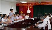 30 trường hợp cách ly theo dõi bệnh bạch hầu tại Đắk Lắk đều có kết quả âm tính
