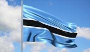 Điện mừng Quốc khánh Cộng hòa Botswana