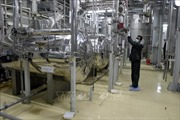 EU kêu gọi Iran 'đảo ngược' quyết định liên quan thỏa thuận hạt nhân lịch sử