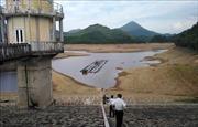 Đảm bảo an toàn công trình thủy lợi phòng mưa lớn ở Trung bộ, Tây Nguyên