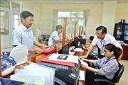 Tám tháng, ngành thuế thực hiện 55.701 cuộc thanh tra, kiểm tra