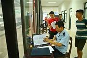 Việt Nam nâng hạng năng lực cạnh tranh toàn cầu - Bài 3: Trọng tâm là cải cách hành chính