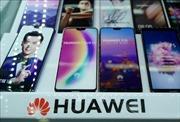 Mỹ đề xuất quy định mới nhằm ngăn các nhà mạng trong nước mua thiết bị của Huawei và ZTE