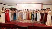 Phát động cuộc thi tìm kiếm 'Đại sứ hữu nghị vì hòa bình' thành phố Hà Nội