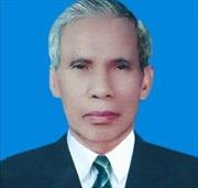 Tin buồn: Đồng chí Phạm Bái từ trần
