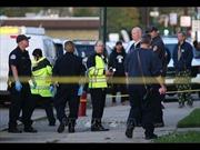 Xả súng tại một lễ hội trường học ở Mỹ, nhiều người thương vong