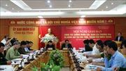Chống buôn lậu, gian lận thương mại ở các tỉnh miền Trung