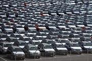 Chủ tịch EC: Tổng thống Mỹ Donald Trump sẽ không áp thuế đối với ô tô của EU