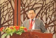 Hội nghị năng lực sức khỏe châu Á lần thứ 7: Hướng tới cải thiện năng lực sức khỏe người dân châu lục