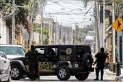 Mexico phát hiện hàng chục thi thể trong các hố chôn bí mật