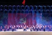 Xây dựng Kinh Môn (Hải Dương) trở thành đô thị thông minh, hiện đại, đáng sống