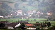 Công nhận 6 xã An toàn khu trong kháng chiến chống Pháp tại tỉnh Lạng Sơn