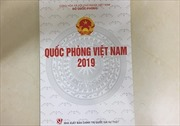 Kỷ niệm Ngày thành lập QĐND và công bố Sách Trắng Quốc phòng Việt Nam tại Brazil