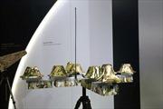 Nga ra mắt hệ thống cảnh báo tên lửa từ không gian vũ trụ