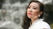Xúc động với ca khúc 'Đất nước' song ngữ Việt - Nga