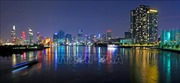Thành phố Hồ Chí Minh công bố 10 sự kiện nổi bật của Thành phố năm 2019