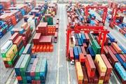 Trung Quốc muốn Mỹ giảm thuế trong thỏa thuận thương mại 'Giai đoạn 1'