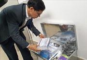 Bộ Y tế ban hành kế hoạch phòng, chống bệnh viêm phổi cấp