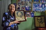 Bí quyết của cụ bà 99 tuổi vẫn thêu thùa, may vá, 'tinh thông' mạt chược