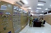 Công ty Truyền tải điện 3 dự kiến truyền tải 8 tỷ kWh trong năm 2020