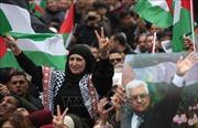 Nhiều nước ủy viên HĐBA LHQ không đồng tình với Kế hoạch Hòa bình Trung Đông của Mỹ