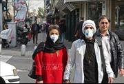 Iran kêu gọi người dân nên ở nhà sau khi số ca tử vong tăng lên 16 người