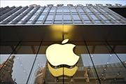 Sản lượng iPhone sẽ giảm mạnh nếu Foxconn tiếp tục dừng hoạt động ở Trung Quốc
