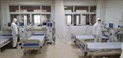 Sẵn sàng vận hành các Bệnh viện cách ly đặc biệtchống virus Corona