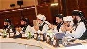 Mỹ và Taliban ký thỏa thuận hòa bình