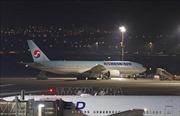 Hàn Quốc kêu gọi các nước kiềm chế việc hạn chế nhập cảnh