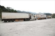Tháo gỡ khó khăn cho hoạt động xuất nhập khẩu tại cửa khẩu
