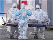 Hàn Quốc cấp phép thử nghiệm lâm sàng 5 loại thuốc điều trị bệnh COVID-19